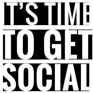 callout-social